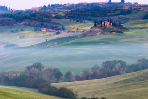 070423_003_Val-d_Orcia-2.jpg
