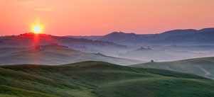 070423_010_Val-d'Orcia.jpg