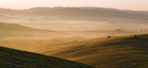 070423_018_Val-d'Orcia.jpg