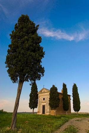 070423_094_Val-d'Orcia.jpg