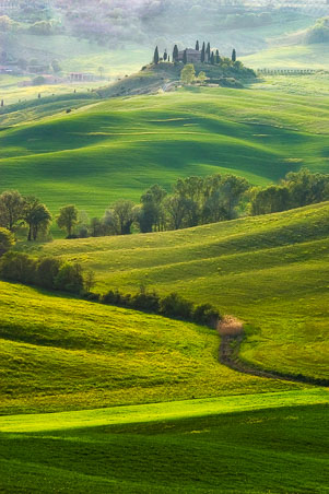 070423_100_Val-d'Orcia.jpg