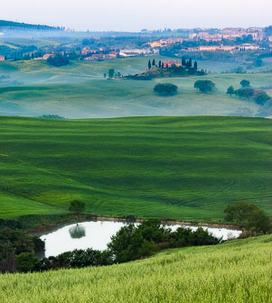 070424_007_Val-d'Orcia.jpg