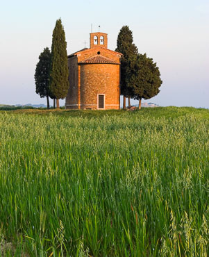 070424_010_Val-d'Orcia.jpg