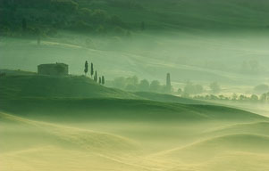 070424_016_Val-d'Orcia.jpg