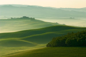 070424_021_Val-d_Orcia-2.jpg
