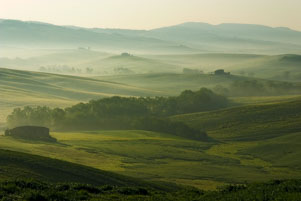 070424_027_Val-d'Orcia.jpg