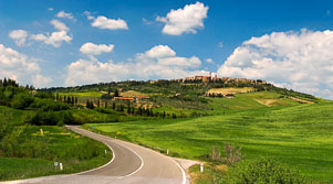 070425_081_Val-d'Orcia.jpg