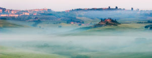 070429_002_Val-d'Orcia.jpg