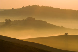 070429_005_Val-d'Orcia.jpg